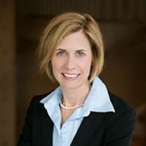 Susan M. Maya